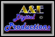 A&E DIGITAL PRODUCTIONS, LLC