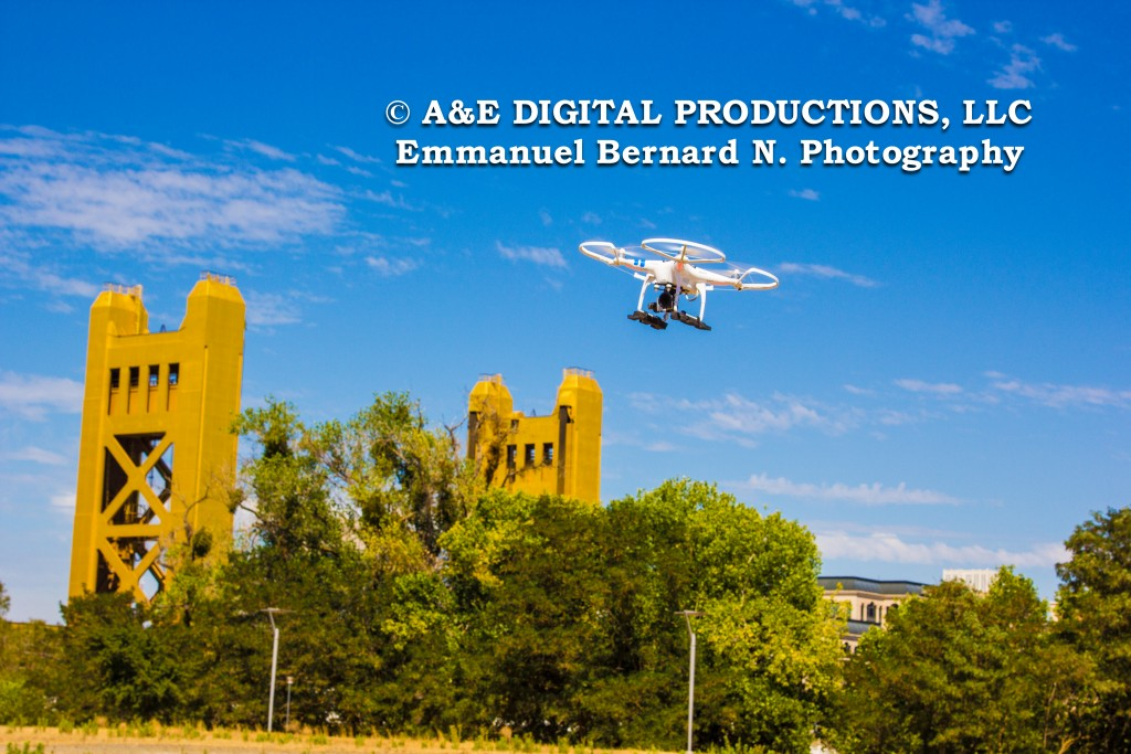 Rentals – A&E DIGITAL PRODUCTIONS, LLC